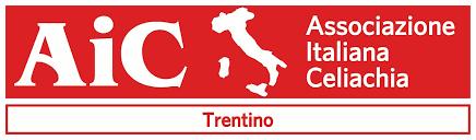 logo AIC Trentino