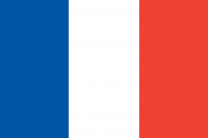 french flag, flag, france