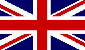union jack, british, flag